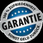 Garantie_800x500